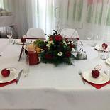 Ресторан Три оленя - фотография 5