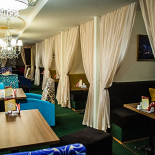Ресторан Х.Оттабыч - фотография 3