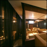Ресторан Sky 18 - фотография 4