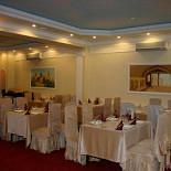 Ресторан Хазар - фотография 6
