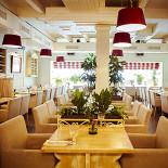 Ресторан Il pomodoro - фотография 3