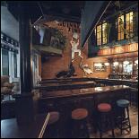 Ресторан Lion's Head Pub - фотография 2