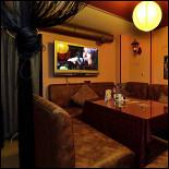 Ресторан La luna Drive - фотография 5