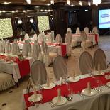 Ресторан Banquet Hall 54 - фотография 4