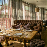 Ресторан Positano - фотография 4