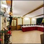 Ресторан Пушкарь - фотография 3