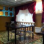 Ресторан Феерия - фотография 2