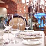 Ресторан Le restaurant - фотография 2