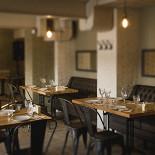 Ресторан Шлюз - фотография 5