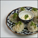 Ресторан Рамазан - фотография 3