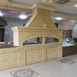 Ресторан New Moscow - фотография 2