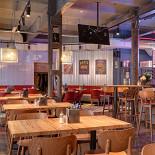Ресторан Дикман'с Deli - фотография 2