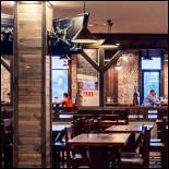 Ресторан Харчевня трех пескарей - фотография 2