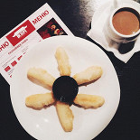 Ресторан КНР - фотография 3
