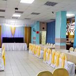 Ресторан Бешамель - фотография 5