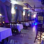 Ресторан Семь прудов - фотография 2