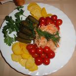 Ресторан Запеканка - фотография 4