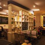 Ресторан Any Pasta - фотография 2