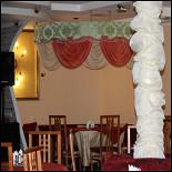 Ресторан Эдан - фотография 5