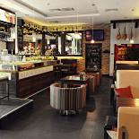Ресторан Tapas - фотография 2