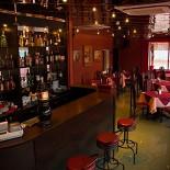 Ресторан Ангел - фотография 5
