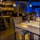 Ресторан Асгард - фотография 2