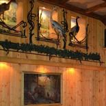 Ресторан Капкан - фотография 1