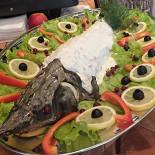 Ресторан У Варвары - фотография 3