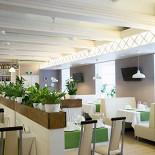 Ресторан Брусникин - фотография 6