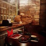 Ресторан Chat House - фотография 3