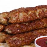 Ресторан Kebab House - фотография 5
