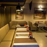 Ресторан Барин - фотография 2