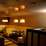 Ресторан Халабуда - фотография 5