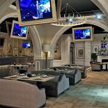 Ресторан Verona - фотография 2