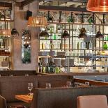 Ресторан Гулиани - фотография 2