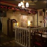 Ресторан Limoncello - фотография 2
