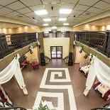 Ресторан Ажур - фотография 4