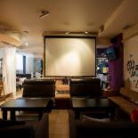 Ресторан Kosmo - фотография 5