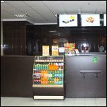 Ресторан Суши-до - фотография 2