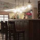 Ресторан Аэлита - фотография 4