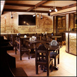 Ресторан Фон Вакано 1881 - фотография 2