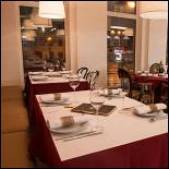 Ресторан Квартира №162 - фотография 4