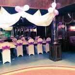 Ресторан Кабанчик - фотография 2