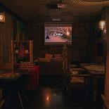 Ресторан Лебовский - фотография 2