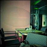 Ресторан Redis - фотография 2