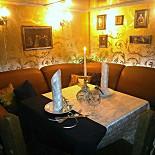 Ресторан Шервуд - фотография 2
