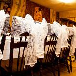 Ресторан Греческий зал - фотография 3