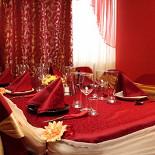 Ресторан Пилигрим - фотография 1