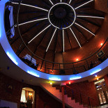 Ресторан Хижина - фотография 2
