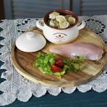 Ресторан Пекарушка - фотография 1